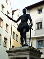 Denkmal Don Juan de Austria 3.JPG