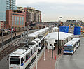 Denver Union Station Light Rail 2011.JPG