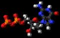 Deoxyguanosine-diphosphate-anion-3D-balls.png
