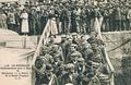 Deportação de Deboe e Dieudonné.png