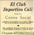 Deportivo Cali Centro Social.JPG
