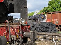 Depot Longueville 2011.jpg