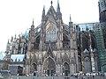 Der Kölner Dom 2012 - panoramio.jpg