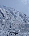 Derak Mountain white in snow.jpg