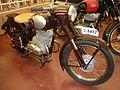 Derbi 250cc 1955.jpg