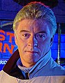 Derek Acorah Most Haunted lo res (cropped).jpg