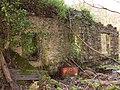 Derelict pump house - panoramio (2).jpg