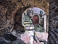 Dervio Località Castello 2.jpg