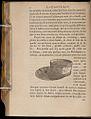 Descartes-1637-b006 (1).jpg