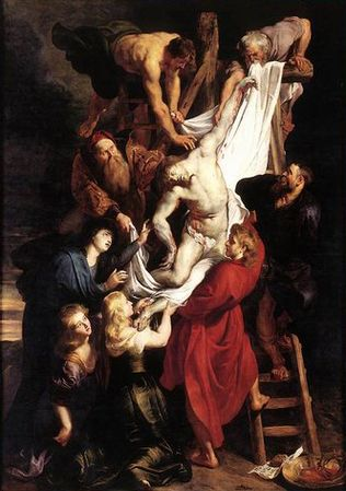 Descent From The Cross2.jpg