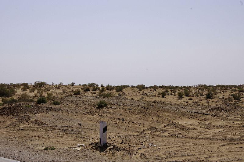 File:Desert Kyzyl Kum in Uzbekistan IGP2433.jpg