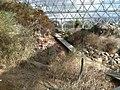 Desert Zone - panoramio (1).jpg