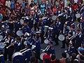 Desfile Arapiraca - panoramio.jpg