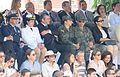 Desfile Cívico - Militar por las fiestas de Guayaquil (10174101536).jpg