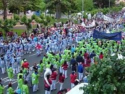Desfile San Juan 2007.JPG