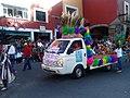 Desfile de Carnaval 2017 de Tlaxcala 12.jpg