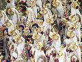 Desfile de escola de samba 2006 (IMG 2653).jpg