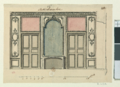 Design for an antechamber in the Bonn Palace of Buen Retiro - atelier of Robert de Cotte - Gallica.png