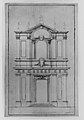 Design for the Façade of Santi Faustino e Giovita, Rome MET 271467.jpg