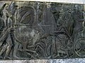 Detail From The Wall N Of The Monument For Alexander The Great (156815193).jpeg