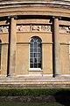 Detail of Ickworth House Rotunda - geograph.org.uk - 1213087.jpg