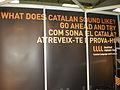 Detall cartell Institut Ramon Llull.jpg