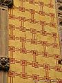 Detalle de la fachada de la Casa Ramos , Barcelona.jpg