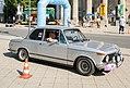 Detmold - 2016-08-27 - BMW 1502 (02).jpg