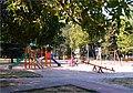 Detské ihrisko - panoramio (2).jpg