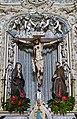 Dettaglio del crocifisso ligneo.jpg