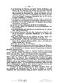 Deutsches Reichsgesetzblatt 1909 003 0115.png