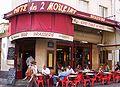 Deuxmoulins.jpg