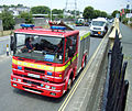 Devon and Somerset Fire R644VDV.jpg