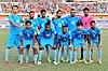 Dhaka Abahani Team Photo Federation Cup 2018.jpg