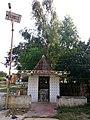 Dhanush Temple.jpg