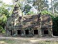 Dharmashala Preah Khan Angkor0957.jpg