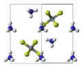 Diammonium-hexafluorosilicate-unit-cell-3D-balls-D.png