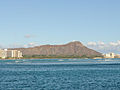 Diamond Head Shot (4).jpg
