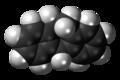 Dibenzocycloheptene-3D-spacefill.png