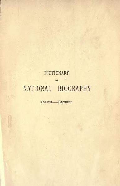 File:Dictionary of National Biography volume 11.djvu