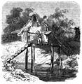 Die Gartenlaube (1859) b 609 2.jpg