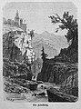 Die Gartenlaube (1872) b 164.jpg