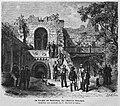 Die Gartenlaube (1872) b 329 2.jpg