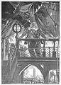 Die Gartenlaube (1886) b 413.jpg