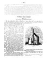 Die Kirche zu Bärneck in Steiermark.pdf