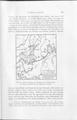 Die Klimate der geologischen Vorzeit 235.pdf
