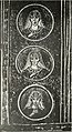 Die Mosaiken der Christlichen Ära. 1. t- Die Wandmosaiken von Ravenna (1905) (14761228866).jpg