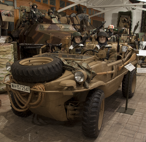 Diekirch National Museum of Military History Schwimmwagen 8-01-2012 15-42-11.png