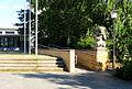 Dietrich-Bonhoeffer-Grundschule 03.jpg