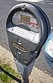 Digital parking meter.jpg
